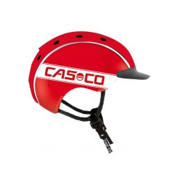Casco přilba  Mini 2  vel. S  52/56cm - 1