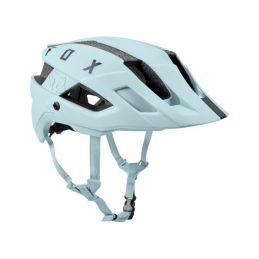 Přilba FOX Flux Solid  L/XL - 1