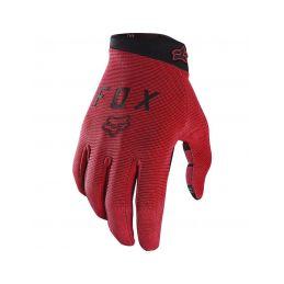 Fox rukavice Ranger  L - 1