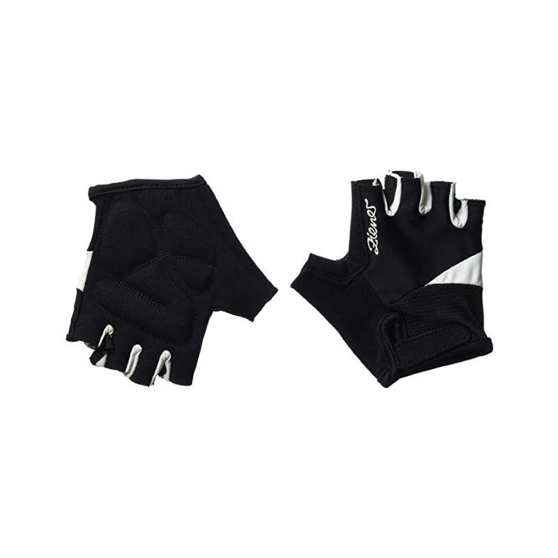 Ziener rukavice Chrisa Lady vel.6,5 - 1
