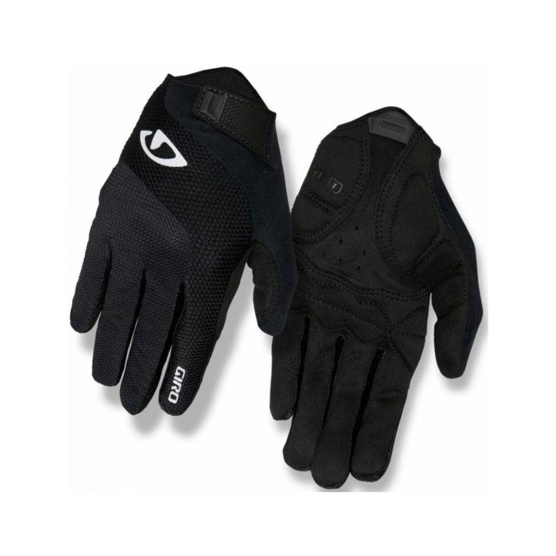 GIRO rukavice Tessa LF M - 1