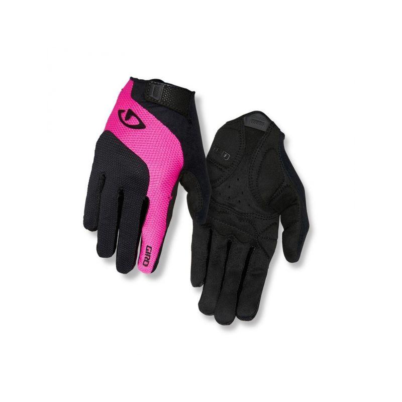 GIRO rukavice Tessa LF S - 1