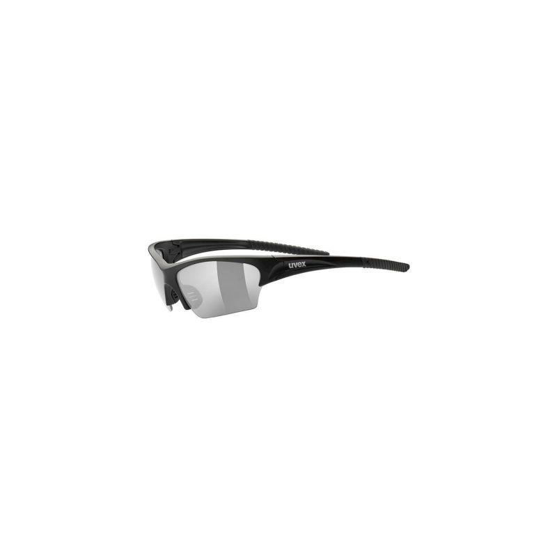 Uvex brýle Sunsation  S3 - 1