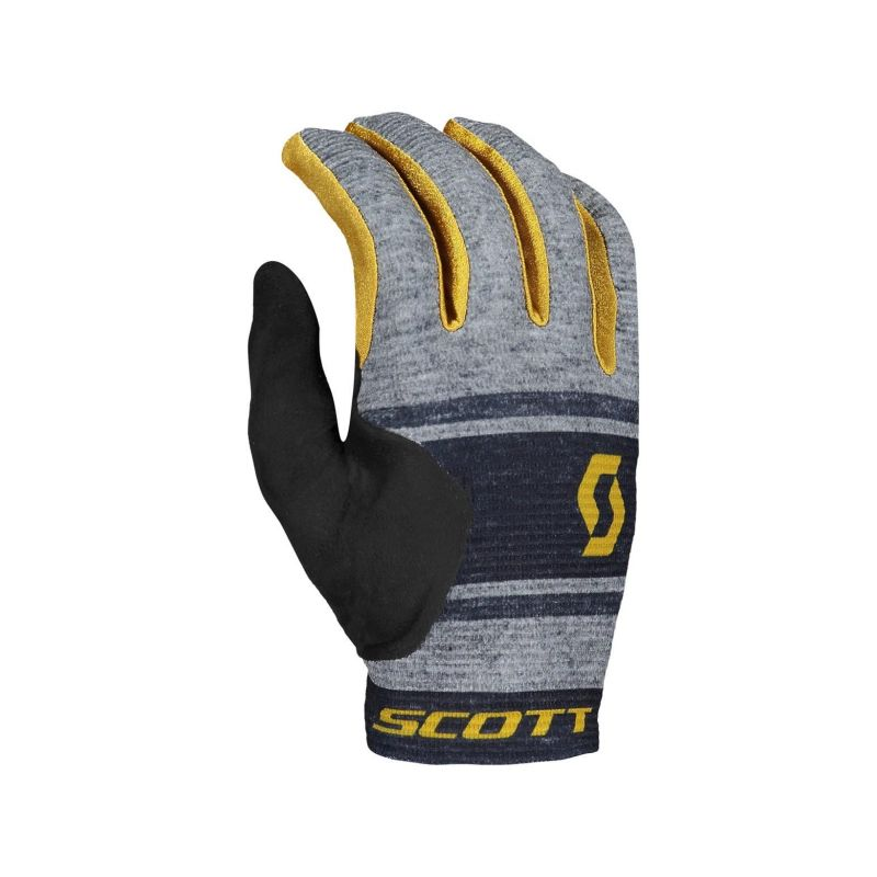 Scott rukavice Ridance  LF   vel.L - 1