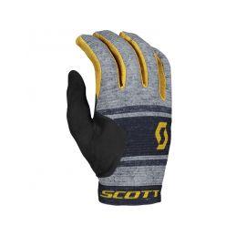 Scott rukavice Ridance  LF   vel.XL - 1