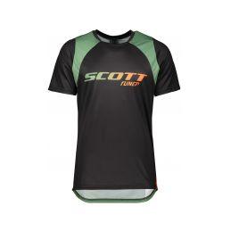 Scott triko Shirt M´s Trail Vertic  s/sl  vel.L - 1