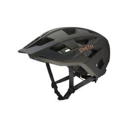 Smith přilba cyklistická   Venture 55-59cm M - 1