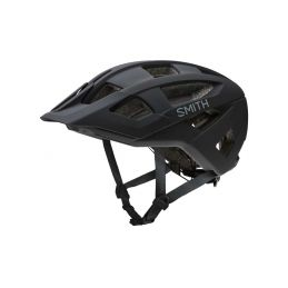 Smith přilba cyklistická   Venture 59-62cm L - 1