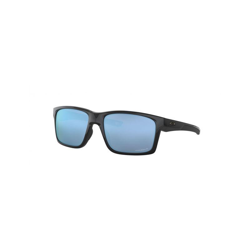 OAKLEY brýle Mainlink XL polished black - 1