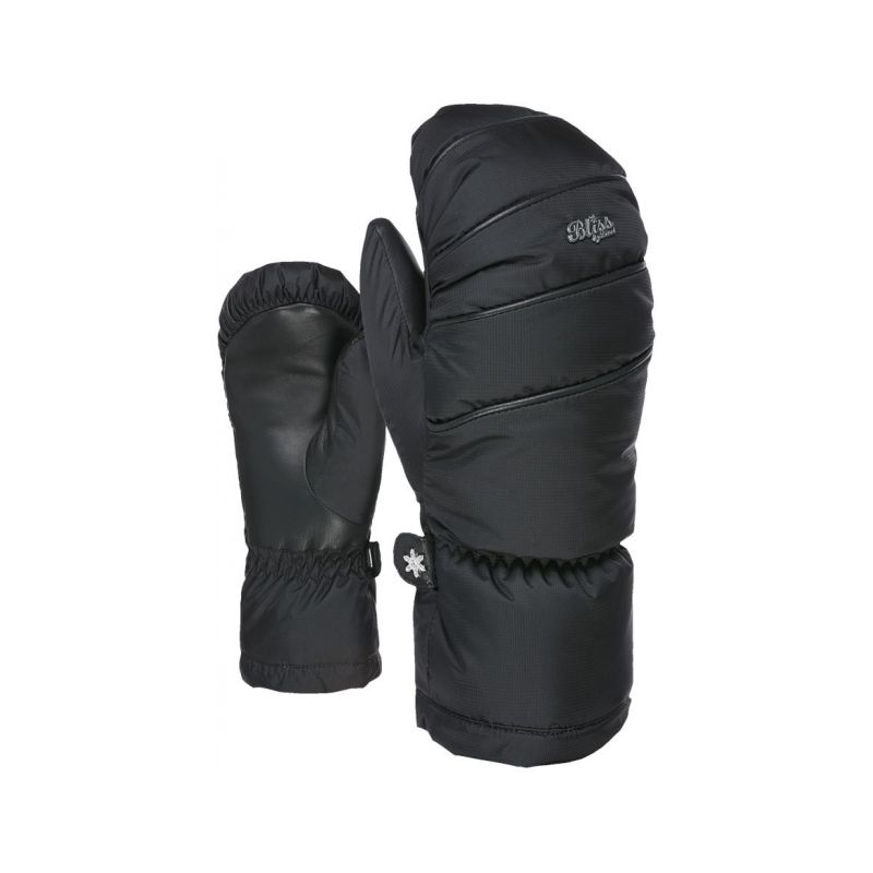 LEVEL rukavice Bliss Pandora  Mittens vel.6,5  XS - 1