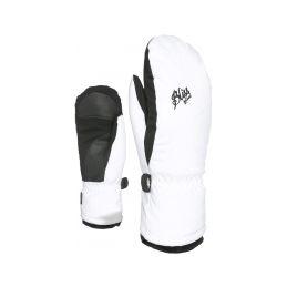 LEVEL rukavice Bliss Mummies Mitt 7,5-SM - 1