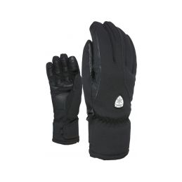 LEVEL rukavice Super Radiator  W Gore-Tex XS 6,5 - 1