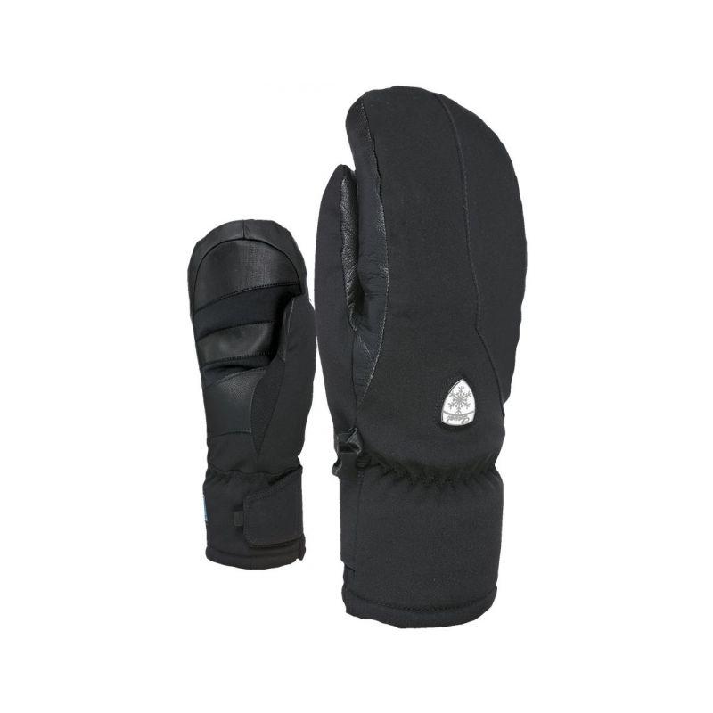 LEVEL rukavice Super Radiator  W mittens  Gore-Tex S/M  7,5 - 1