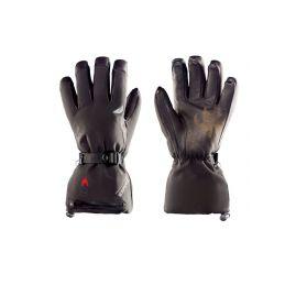 ZANIER Vyhřívané  Rukavice prstové   Heat .STX  vel. 8 - 1