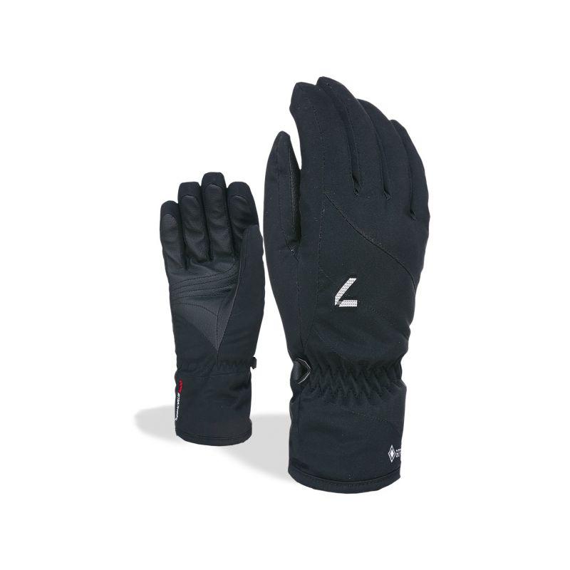 LEVEL rukavice  Astra W  Gore-tex  vel. 6 - XXS - 1