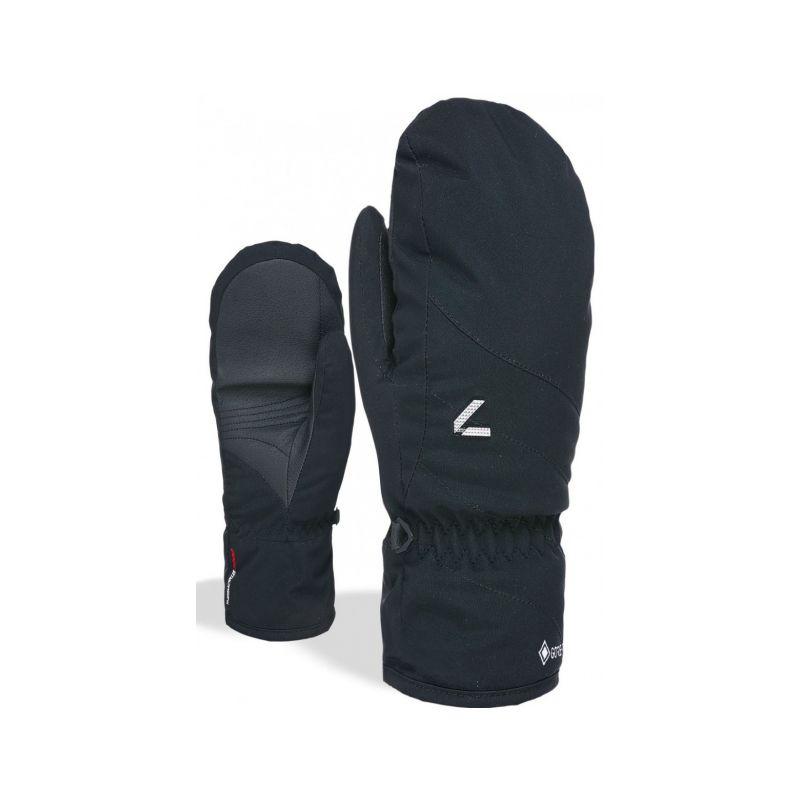 LEVEL rukavice  Astra W Mittens  Gore-tex            vel. 6 - XXS - 1