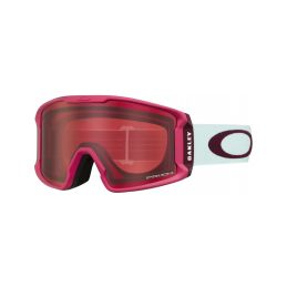 OAKLEY Brýle Line Miner  XM Strong Red Jasmine - 1