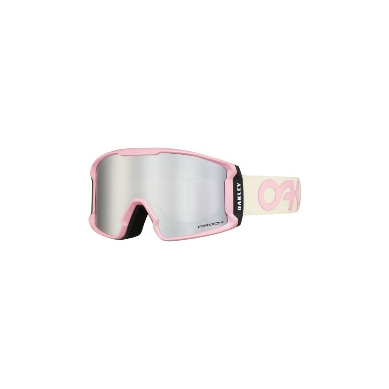 OAKLEY Brýle Line Miner  XM  Factory Pilot Progression - 1