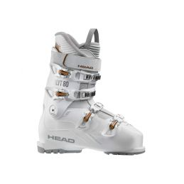 HEAD dámské sjezdové boty Edge LYT 80 W 235 - 1