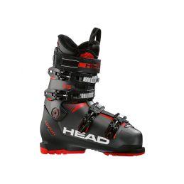 HEAD sjezdové boty Advant Edge 85 265 - 1