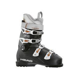 HEAD dámské sjezdové boty Edge LYT 80 W 260 - 1