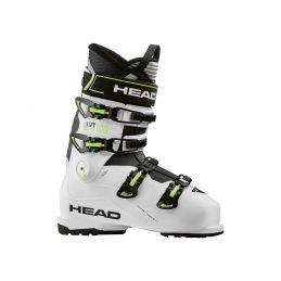 HEAD sjezdové boty Edge LYT 100 295 - 1