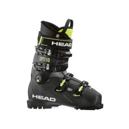 HEAD sjezdové boty Edge LYT 110 290 - 1