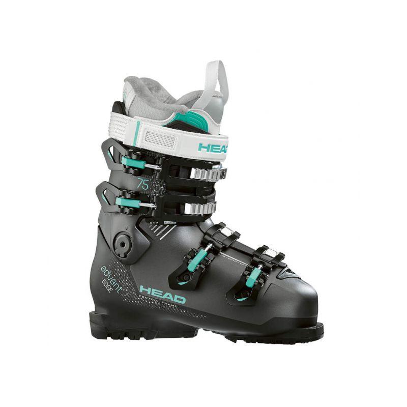 HEAD dámské sjezdové boty Advant Edge 75 W 265 - 1