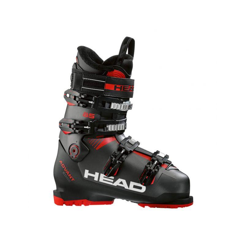 HEAD sjezdové boty Advant Edge 85 275 - 1