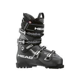 HEAD sjezdové boty Vector 120S RS  280 - 1