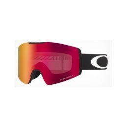 OAKLEY Brýle Fall Line XM  Corduroy Fade - 1