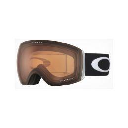 OAKLEY Brýle Flight Deck Matte Black - 1