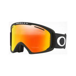 OAKLEY Brýle O Frame 2.0 PRO XL Matte Black - 1