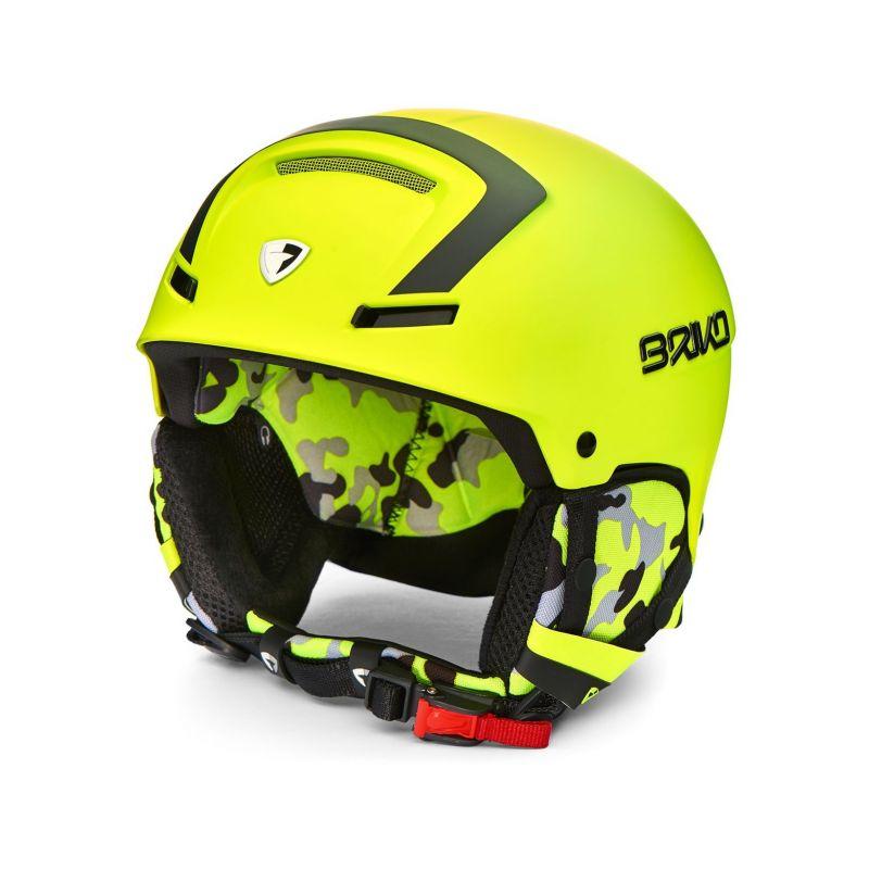 Briko helma Faito M/L - 1