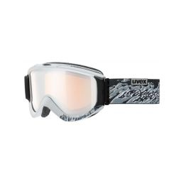 UVEX Brýle  Fx pro White Mat - 1