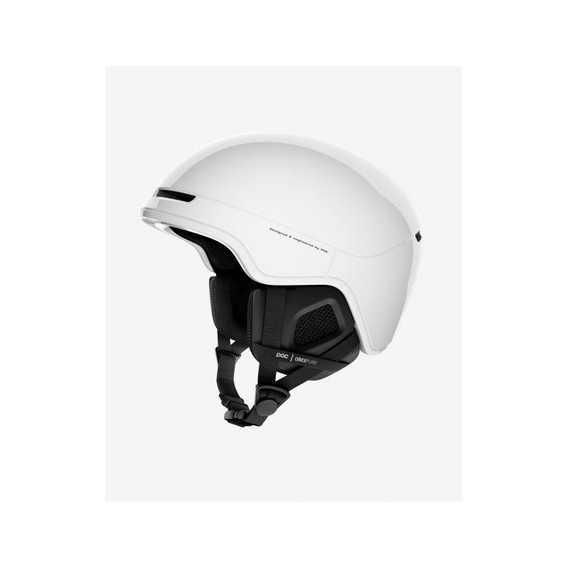 POC helma Obex Pure XL-XXL (59-62) - 1