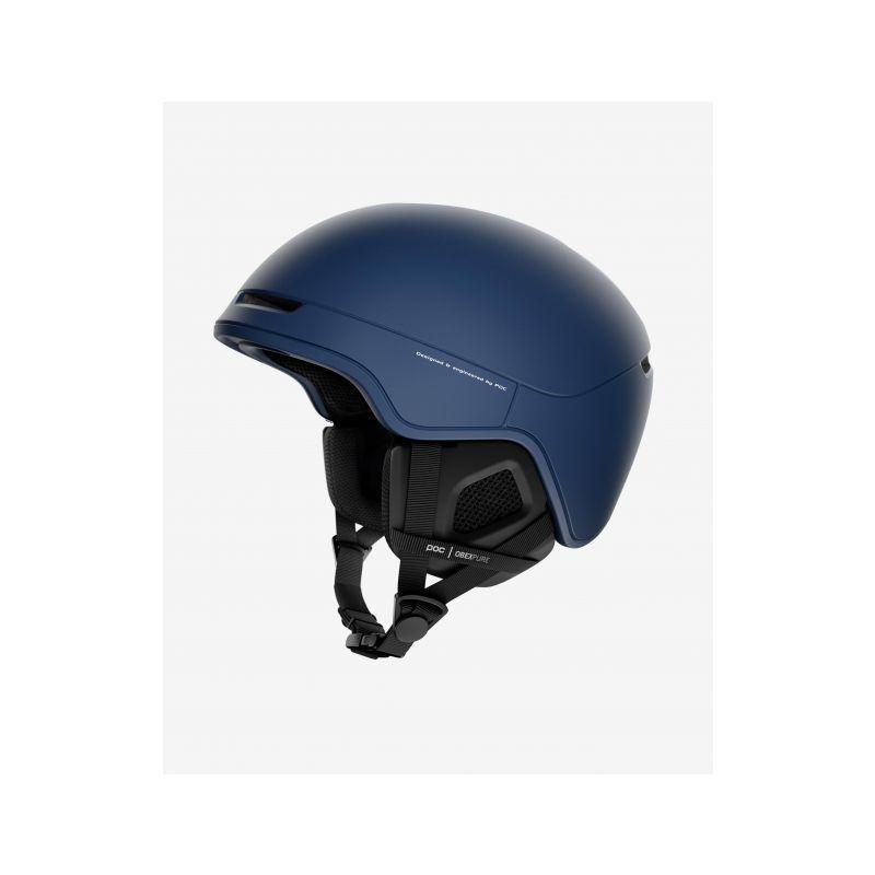 POC helma Obex Pure M-L (55-58) - 1