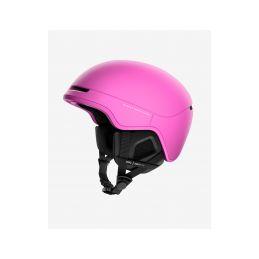 POC helma Obex Pure XS-S (51-54) - 1