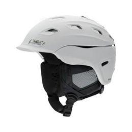 Smith helma Vantage Womens S 51-55cm - 1