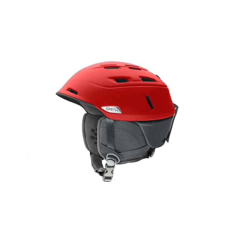 SMITH helma Camber M 55-59cm - 1