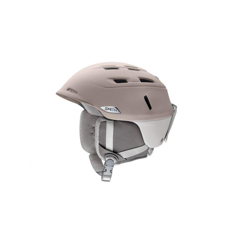 SMITH dámská helma Compass S 51-55cm - 1