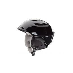 SMITH dámská helma Compass  M 55-59cm - 1