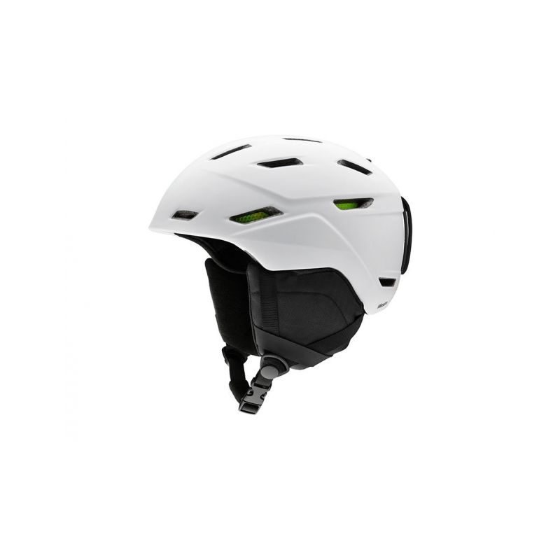 Smith helma Mission  L  vel.59/63cm - 1
