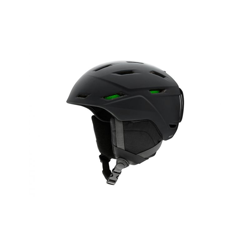 Smith helma Mission  XL  vel.59/63cm - 1