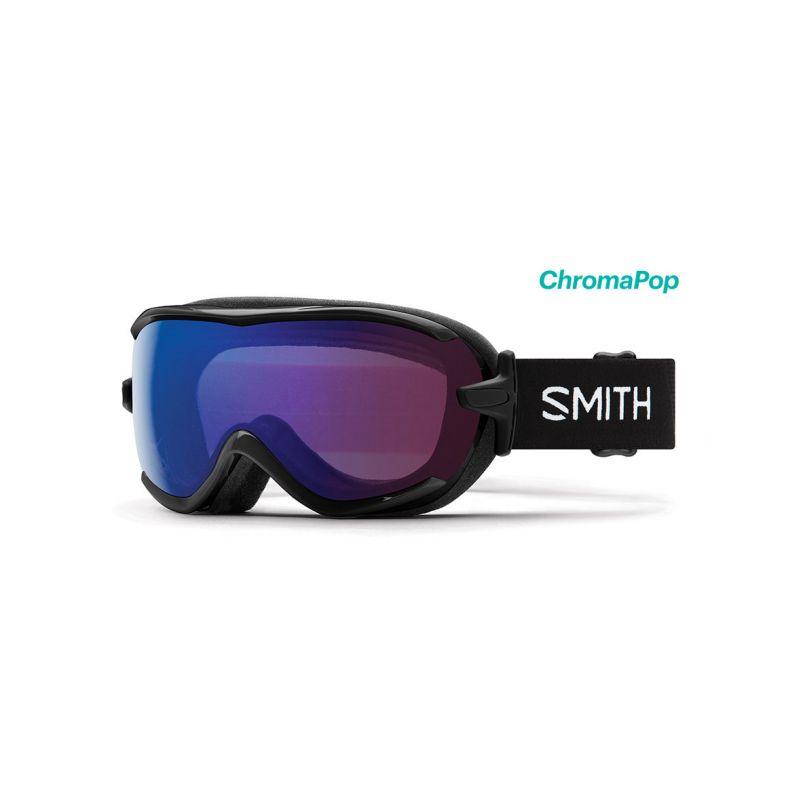 SMITH brýle Virtue black - 1