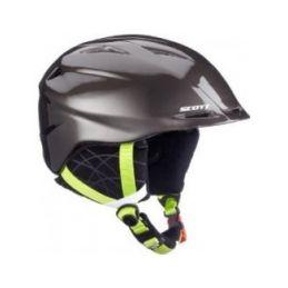 Scott helma Tracker S - 1