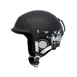K2 helma Rant 11/12  S - 1