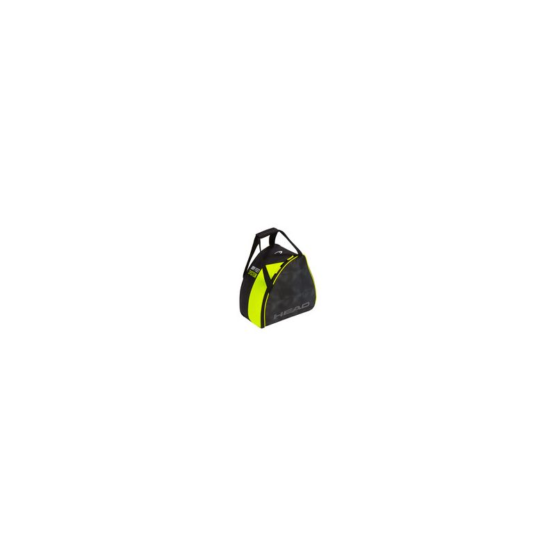 HEAD taška Boot bag - 1