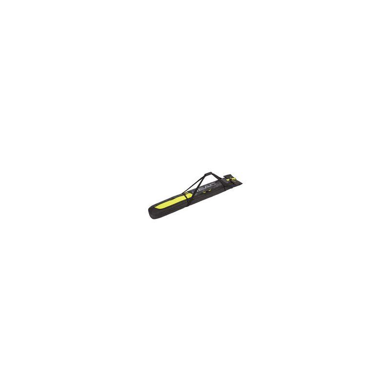 HEAD vak  Single Ski Bag - 1