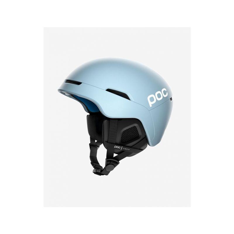 POC helma Obex SPIN M-L (55-58) - 1